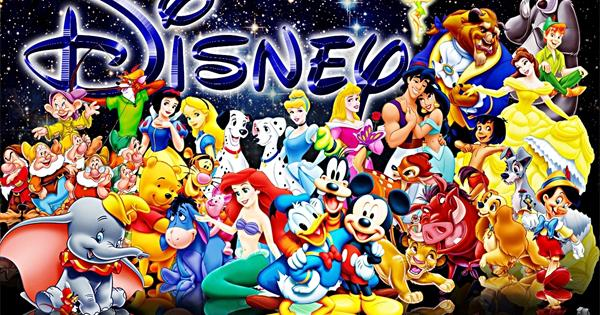 Disney Remakes: Yes or No?