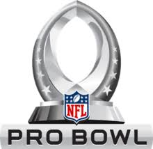 The Pro Bowl takes place annually, usually in Hawaii or Orlando.