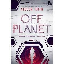 Off Planet Review