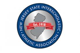 NJSIAA announced that winter sports can return in 2020, with heavy restrictions and safety precautions.