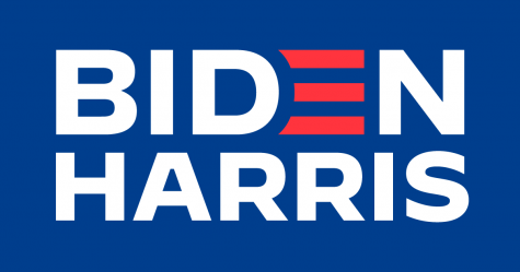 Preview of the Biden-Harris Administration