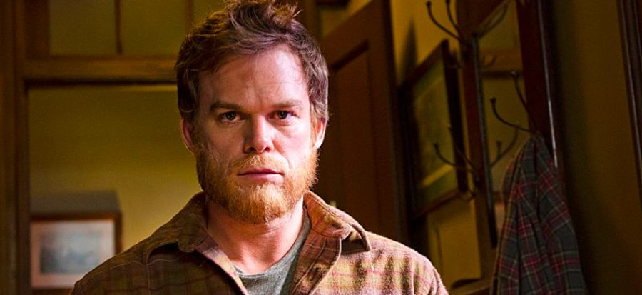 Showtime Show Dexter Set to Make a Comeback Fall 2021