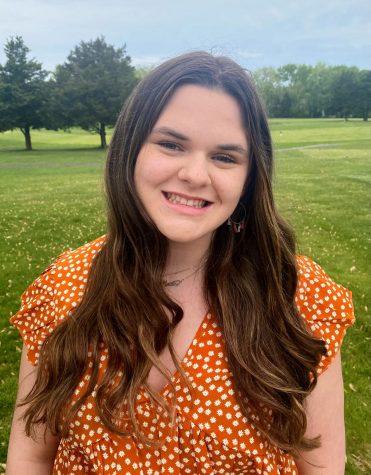 Natalie Zimmerman - Recording Secretary